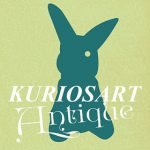 Kuriosart Etsy Antique